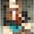 Schermata 2011 2455872 20alle 2021.52.10