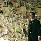 Everythingisilluminated pic 01