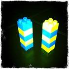 Lego 202