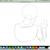 Schermata 2011 2455874 20alle 2013.34.18