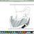 Schermata 2011 2455874 20alle 2013.30.49