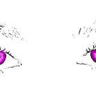 Occhiviola