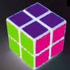 Cubo upload