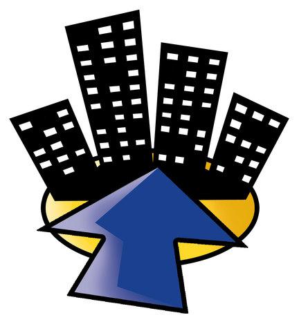 Logo ccu 2