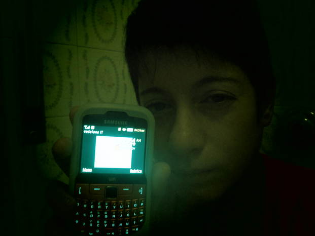 Img 2269