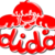 Logo dido