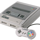 907470wikipedia snes pal