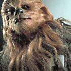 Chewbacca 20 1