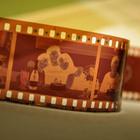 06 una pellicola di ricordi