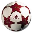 Foto del pallone da calcio nb15067