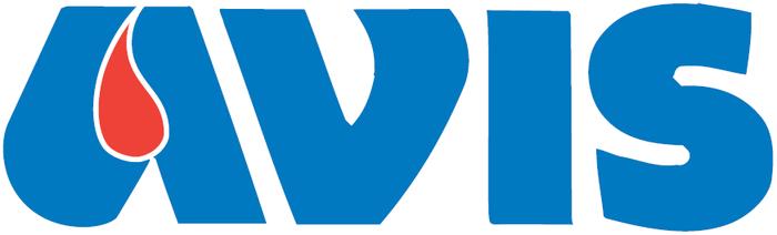 20081001172532 logo avis