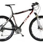 Coppi mountain bike cad8000u