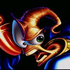 Plasma earthworm jim 16572996 1024 768