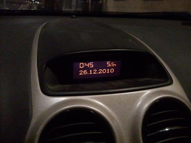 2010 12 26 00.45.56