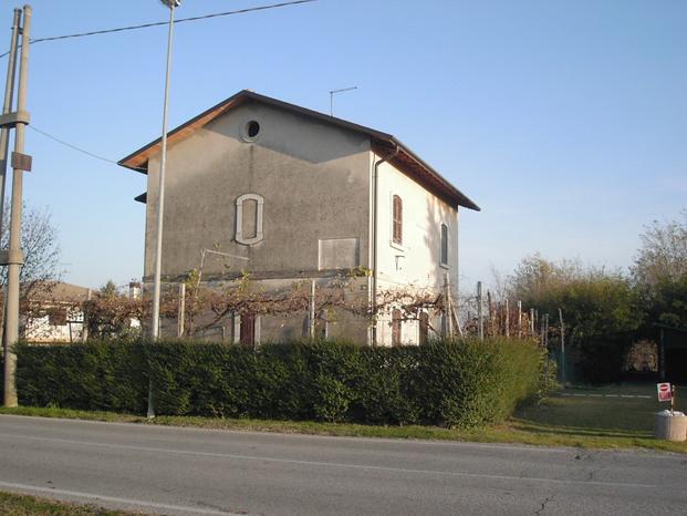 Kif 1179