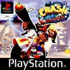Crash bandicoot3 pal front dlgzj