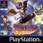 Spyro 3 pal