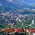 Rovereto 1 copy