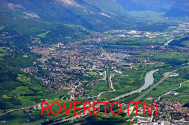 Rovereto 1 copy