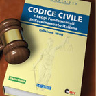 Codicecivile
