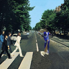 Beatles   abbey road2modfstopbis