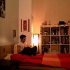 Vlcsnap 2011 12 09 18h27m11s92