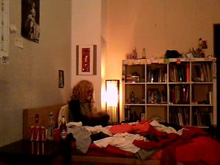 Vlcsnap 2011 12 09 18h38m44s110