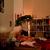 Vlcsnap 2011 12 09 18h52m45s74