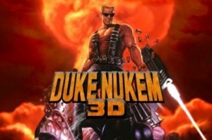 Dukenukem3d-1-414x274-300x198