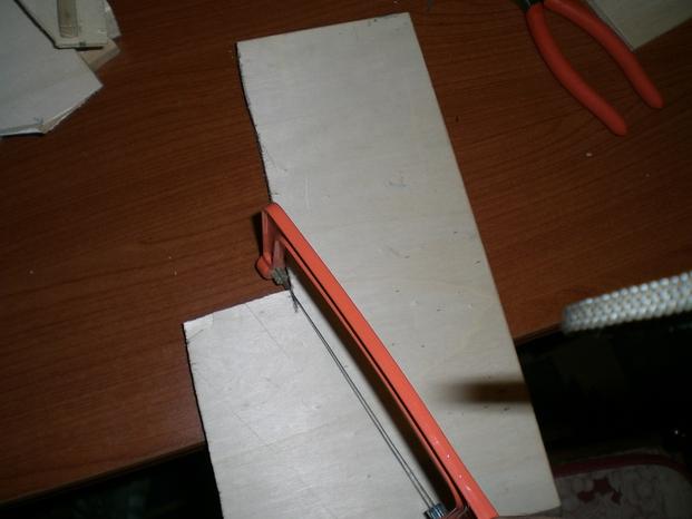 Cimg6490