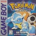 Pokemon 20blue