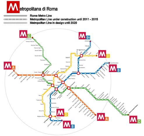 Metroroma02