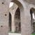 05   2   basilica di massenzio