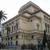 07   4   tempio maggiore sinagoga