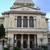 08   4   tempio maggiore sinagoga