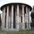 09   5   tempio di vesta