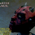 Darth 20maul