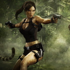 Tomb raider underworld001
