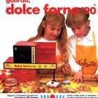 19 dolce forno harbert pubblicit 25c3 25a0 topolino 1669 1987