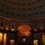 17   7   pantheon