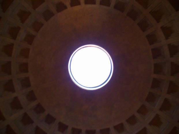 18   7   pantheon