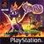 Spyro the dragon pal front