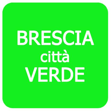 Logo 20verde