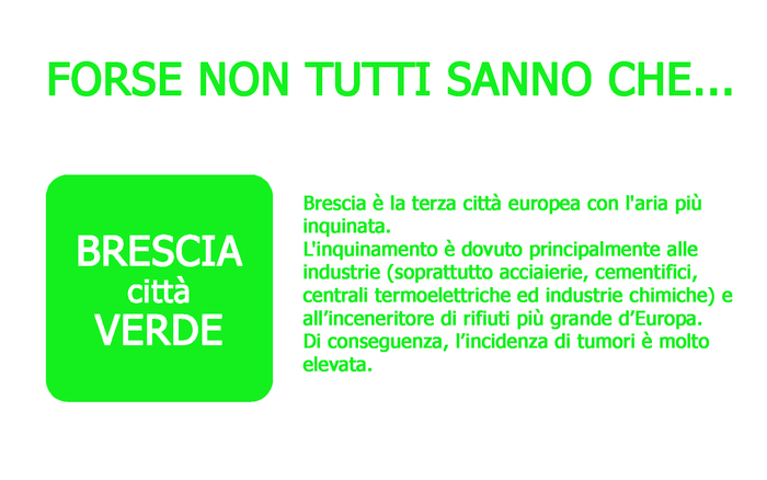 Forse 20verde