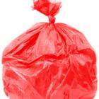Sacco spazzatura