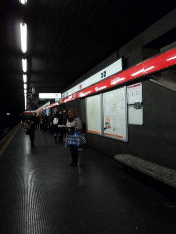 Dsc01673
