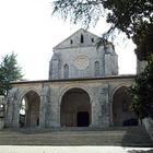 1239800122067 casamari abbazia chiesa
