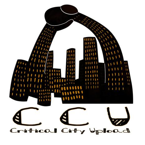 Logo 20ccu