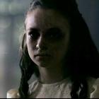 Jodelle ferland nel ruolo della bambina fantasma in il quadro maledetto di supernatural 57639