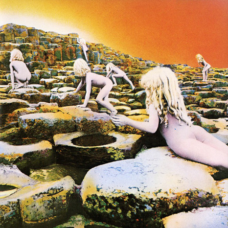 Led 20zeppelin 20  20houses 20of 20the 20holy